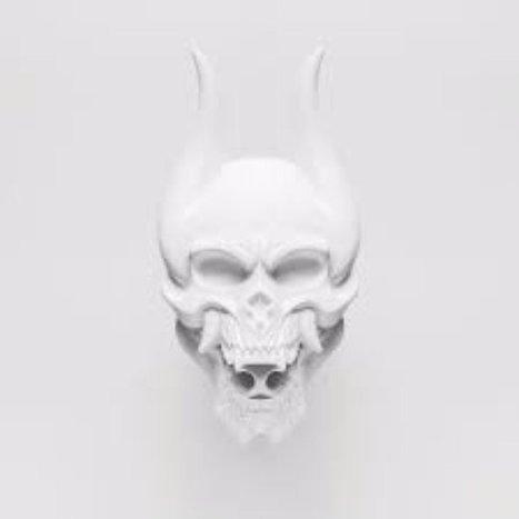 Trivium, machine head, anthrax added to download 2012 bill.