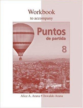 Puntos de partida 9th edition free pdf download puntos de partida 9th edition free pdf download fandeluxe Choice Image