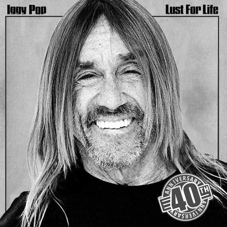 40 Years Ago: Lust for Life | PopMart 1.0 | Sc