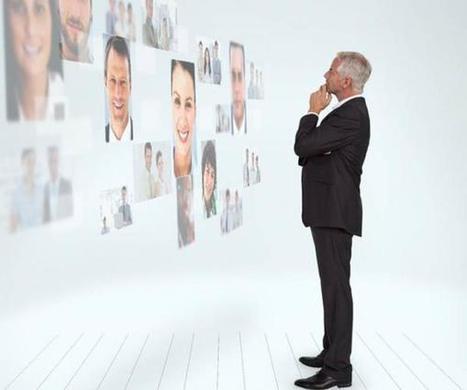 Révolution numérique et lien social | Management et gestion équipe | Scoop.it