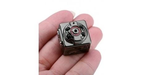 4dca45d7d اصغر كاميرا تسجيل فيديو من سوق ستار .