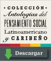 Actores, redes y desafíos | (Todo) Pedagogía y Educación Social | Scoop.it