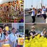 Actualité et Tourisme Corée