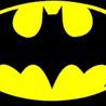 Batmanía en bragas