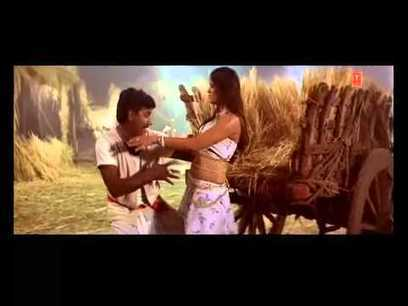 Mohabbat Ki Aarzoo part 1 full movie free download in hindi