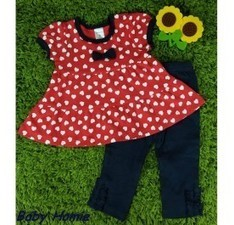 798229f7d Baby Girl Clothes Malaysia