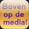 Mediajockey's »