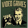 Games And Games