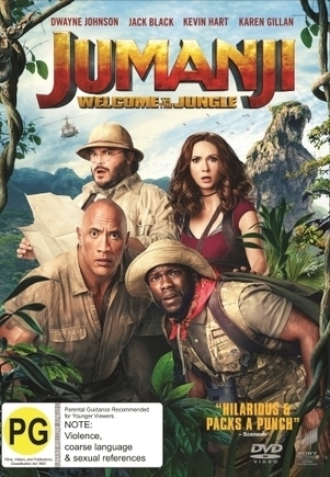 Jumanji 2 full movie in hindi free download 320 jumanji 2 full movie in hindi free download 3206 malvernweather Image collections