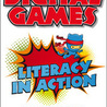Computer Games in the Literacy Classroom