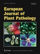 Rapid loop-mediated isothermal amplification assays for grapevine yellows phytoplasmas on crude leaf-vein homogenate has the same performance as qPCR   Diagnostic activities for plant pests   Scoop.it