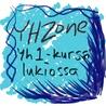 YHZone