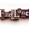 Giornalisti freelance: sommersi e salvati