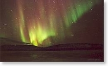 Aurora Borealis Activity Now. Everything You Need to know. | Conservation & Environment | Scoop.it