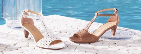 superga scarpe ebay prait beach
