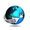 Social Media Marketing Latinoamérica