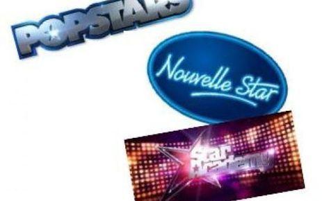Trop de «star» tue la star | Le Journal de la Télé - Nostalgie | Scoop.it