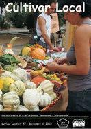 Presentación de Documento de Reflexión para una moratoria de transgénicos en Andalucía | Stop Monsanto | Scoop.it