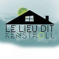 Le Lieu-Dit Kenstroll , un espace partagé dans les Monts d'Arrée | Coopération, libre et innovation sociale ouverte | Scoop.it