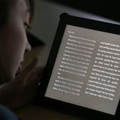 Students pioneer the iPad frontier  - The Buffalo News | Personalised Learning at Richardson | Scoop.it