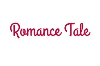 Romancetale dating site