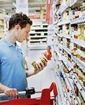 Classification nutritionnelle des aliments : comparaison des systèmes SENS ou 5-C (basé sur le score de Rayner) | Anses | Sécurité sanitaire des aliments | Scoop.it