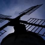 Le moulin (Ar Milin) | Lanmor.fr | L'écho d'antan | Scoop.it
