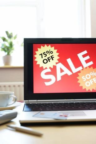 Cyber Monday expected to break records; 129.2M to shop | Business Growth and Operations | Scoop.it