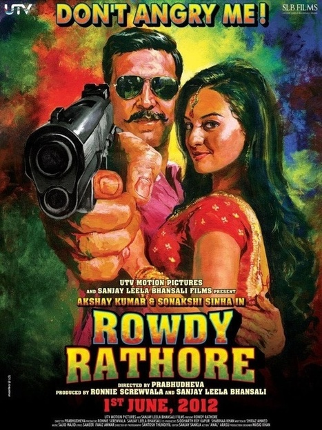new hindi movie releases dates 2012