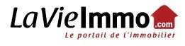 Marseille : L'immobilier de bureau marseillais à l'arrêt | Immobilier de bureaux : communication et marketing. | Scoop.it