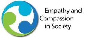 Thank you to the Empathy and Compassion in Society Community - Empathy and Compassion in Society | Social Neuroscience Advances | Scoop.it