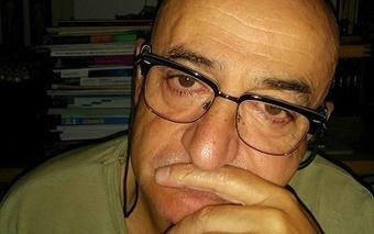 Educatribu | Didáctica de las Ciencias Sociales, Geografía e Historia | Scoop.it
