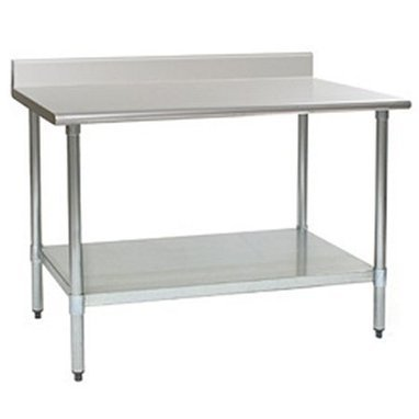 cdd828188aa3a Prep   Work Table 48