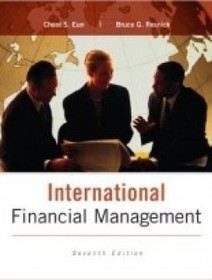Pdf] international financial management, 7th edition | free ebooks.