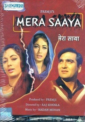 Saaya full hindi movie download free in hd 3gp mp4