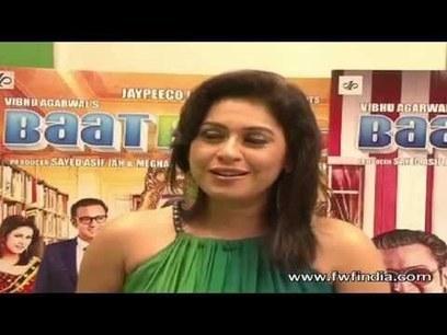 premam malayalam movie torrent free download