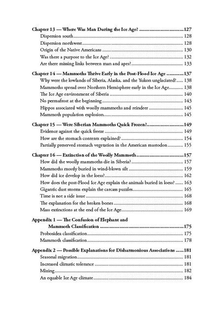kalnirnay 1982 marathi pdf