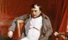 1812 War: why was Napoleon defeated in Russia?   L'actu culturelle   Scoop.it