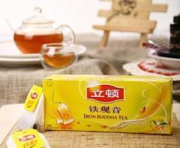 Lipton mis à l'amende en Chine à cause de son thé bourré de pesticides. | Actualité de l'Industrie Agroalimentaire | agro-media.fr | Scoop.it