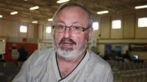 Mayor: Fish farming rejuvenated NL town's economy - TheChronicleHerald.ca | Nova Scotia Fishing | Scoop.it