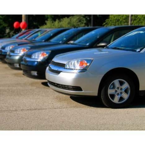 Winnetka Cheap Car Rental Deals Luxury Cars A