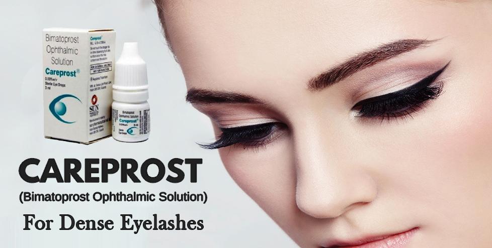 Careprost Eye Drops In Usgenericdrugsonline Scoop