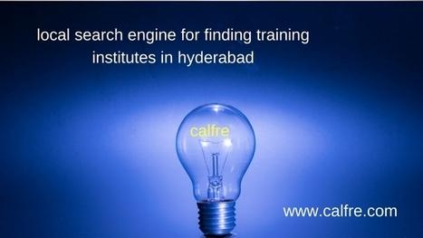 Salesforce Training in Ameerpet, Hyderabad | Be
