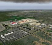 Keflavik for X-Plane 10 Global | Aerosoft Sim News | X-Plane News | Scoop.it