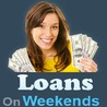 Quick Loans On Weekends