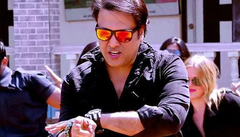 Saako - 363 film in hindi dubbed downloadgolkes