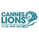 Cannes Lions International Festival of Creativity - News - New Branded Content and Entertainment Lions Launch | Radio 2.0 (En & Fr) | Scoop.it