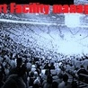 Sport Facility Management.4465909