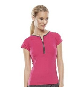 68366790de kohls free shipping coupon on Free Count  in RUN FOR THE OFFERS ...