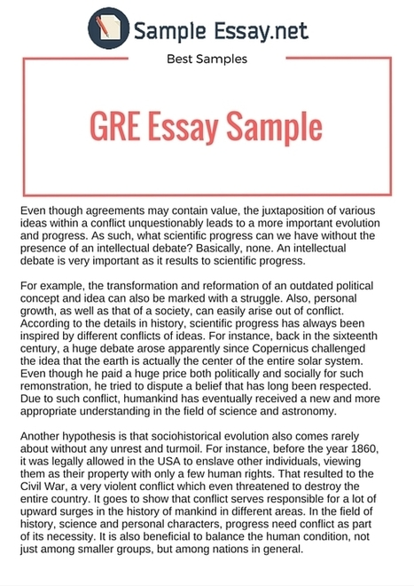 model gre essays Top 147 successful college essays  (by an idea): could an electronic hardware model of t  read the top 147 college essays that worked at stanford,.